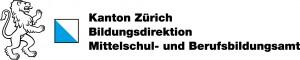Stempel_KtZH_BI_mittelschule_und_berufsbildung